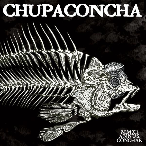 ChUPACONChA - MMXI Annus Conchae
