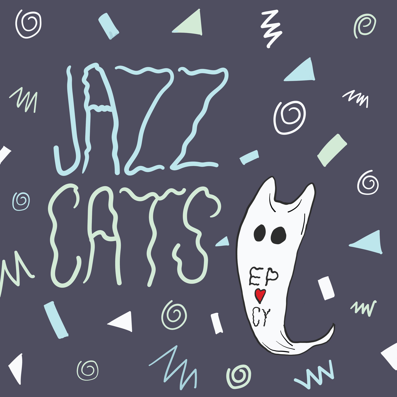Emergency Protocol & Calendar Year - Jazz Cats