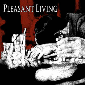 PLEASANT LIVING -Pleasant Living