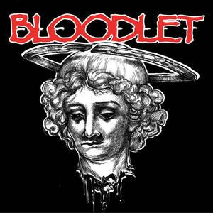BLOODLET Embrace