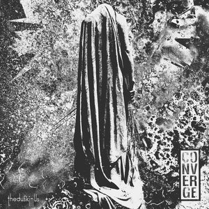 CONVERGE ´The Dusk In Us´ [LP]