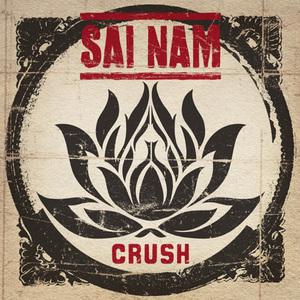 SAI NAM ´Crush´ [LP]