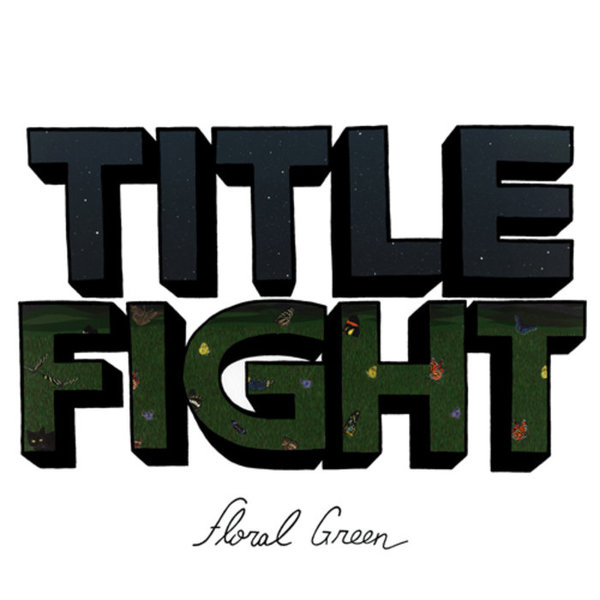 Shop the Title Fight EUUK Online Store  Official Merch