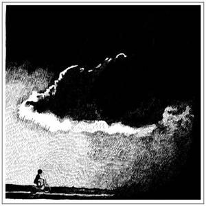 TOUCHÉ AMORÉ ´..To The Beat Of A Dead Horse´ [LP]