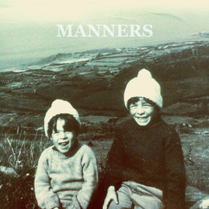 The Obsessives - Manners