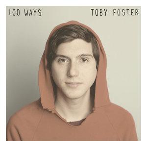 Toby Foster - 100 Ways LP
