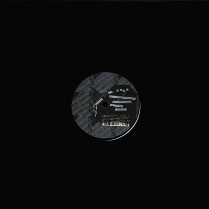 Swayzak – Serieculture (Volt Musik)