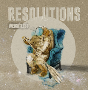 Resolution - Weightless