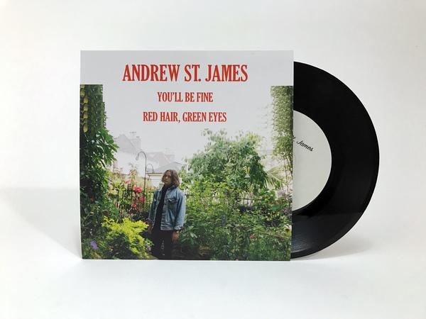 Andrew St. James 7
