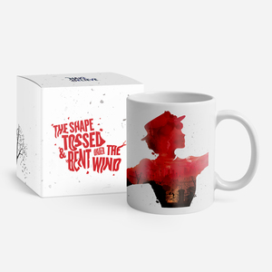 Mary Poppins Mug & Box Set