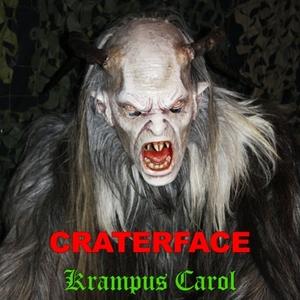 Krampus Carol