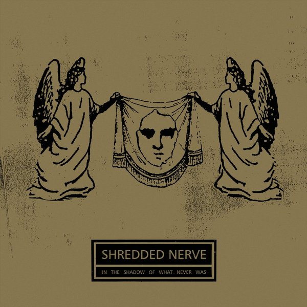 Shredded Nerve