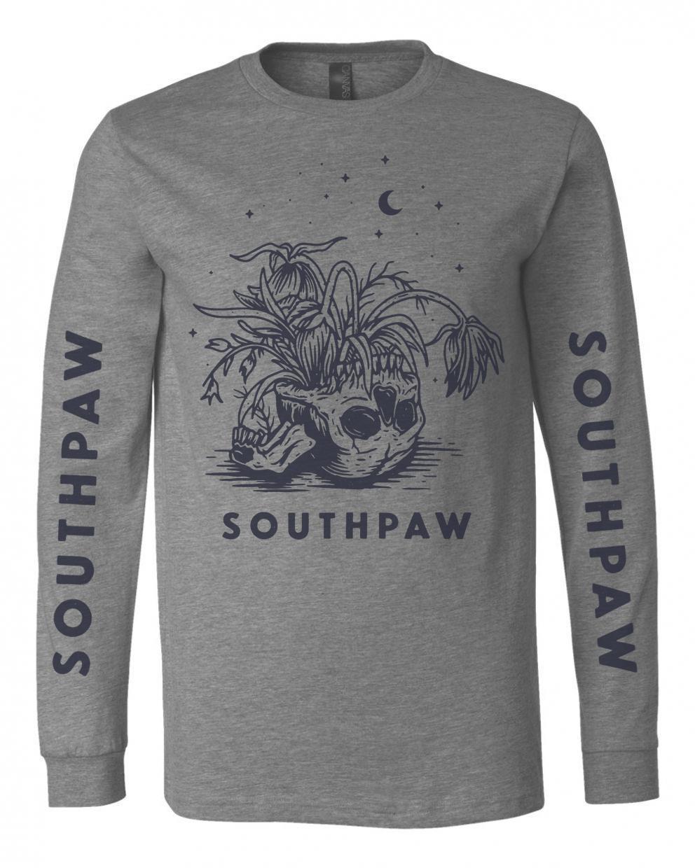 SOUTHPAW -