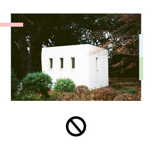 Counterparts - You're Not You Anymore LP