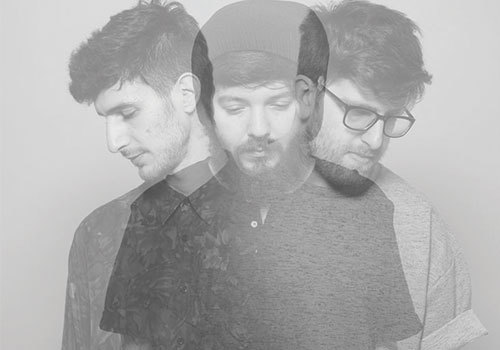Garden City Movement