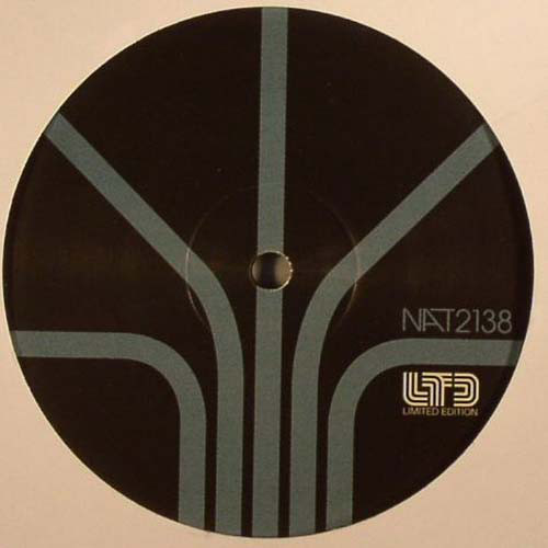 Roberto Auser – Flight 101 (Nature Records)