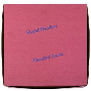 Stupid Flanders - Flanders' Dozen