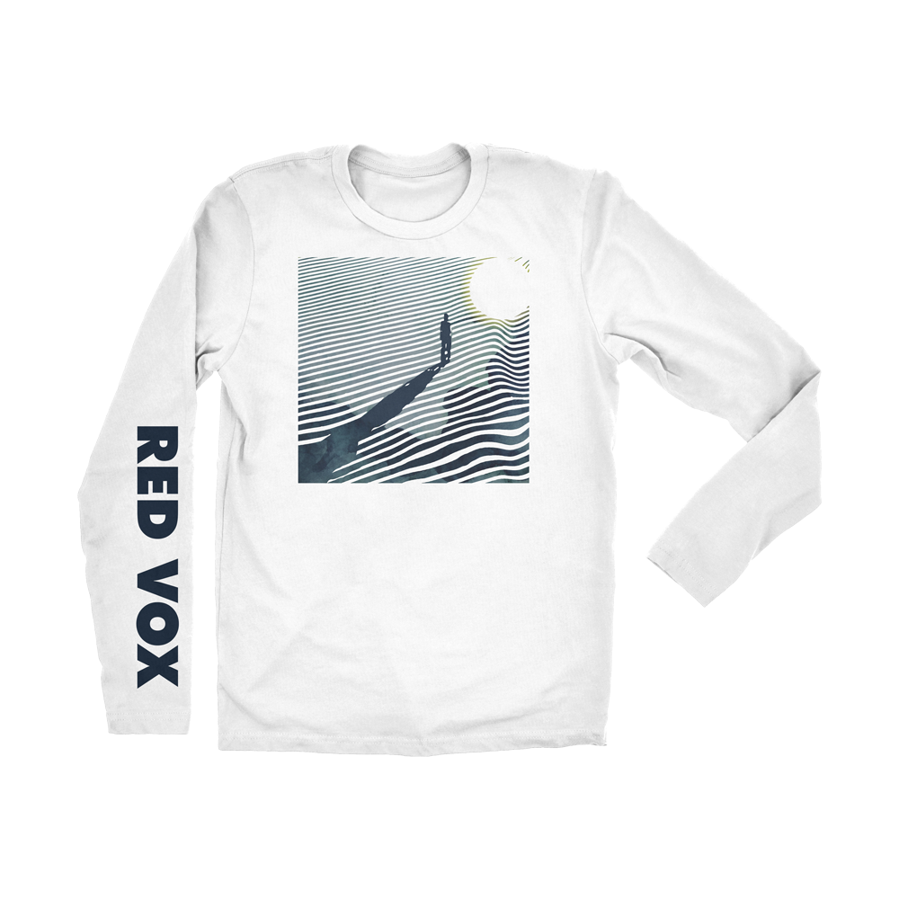 Another Light Long Sleeve Tee