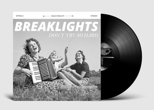 Breaklights -
