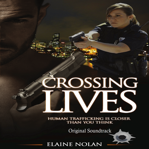 Crossing Lives - Istra Blue Fam