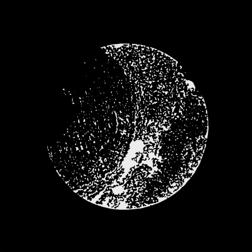 Skudge – Phantom LP (Skudge Records)