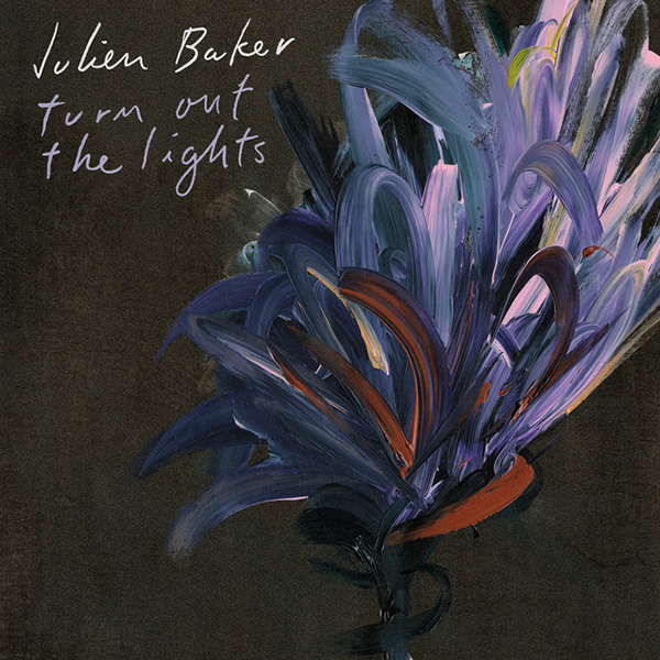 Julien Baker - Turn Out The Lights LP