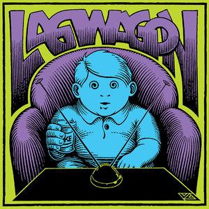 Lagwagon - Duh