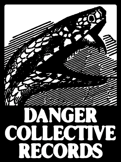 Danger Collective Records