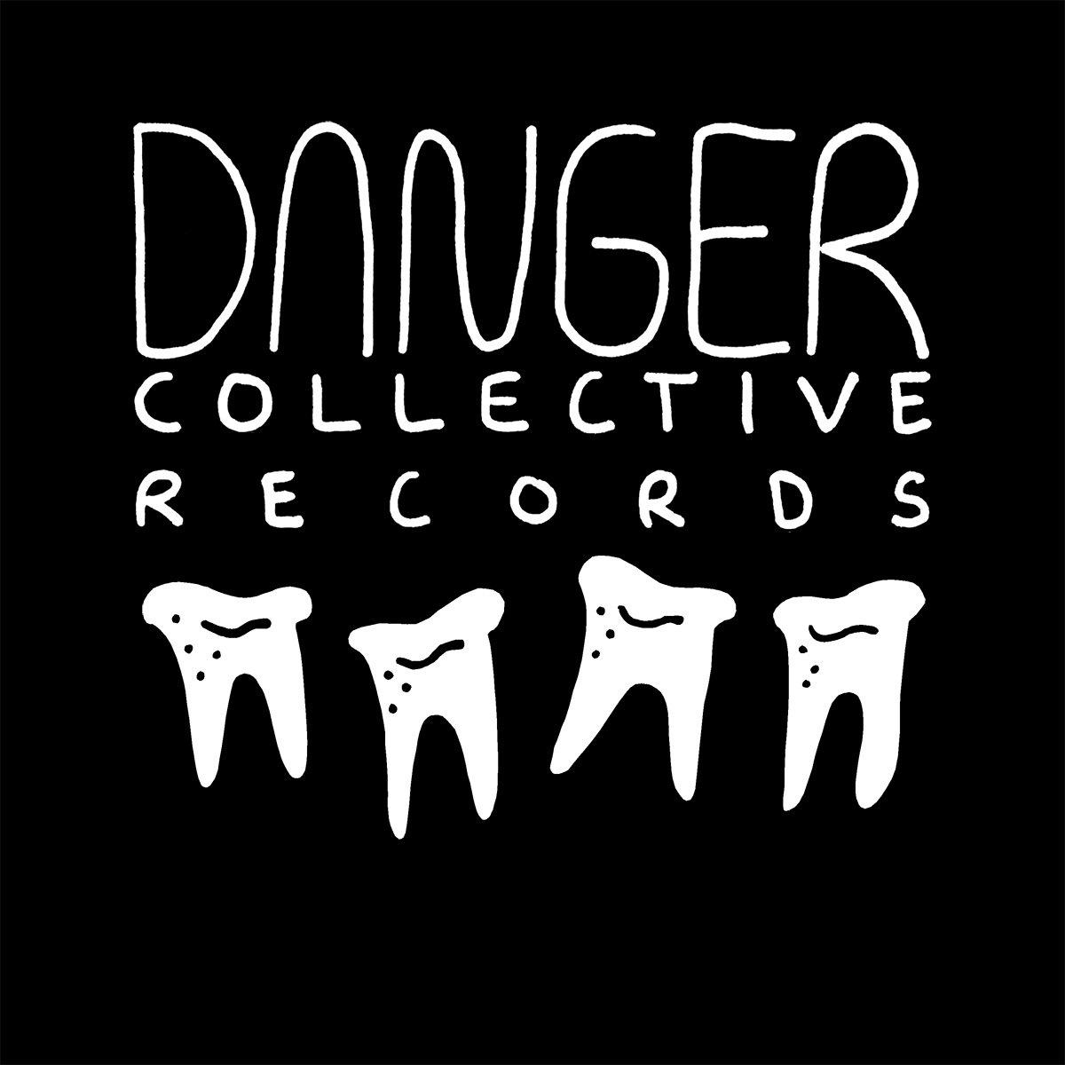 Danger Collective Teeth Shirt (50% OFF)