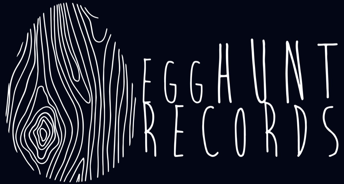 EggHunt Records