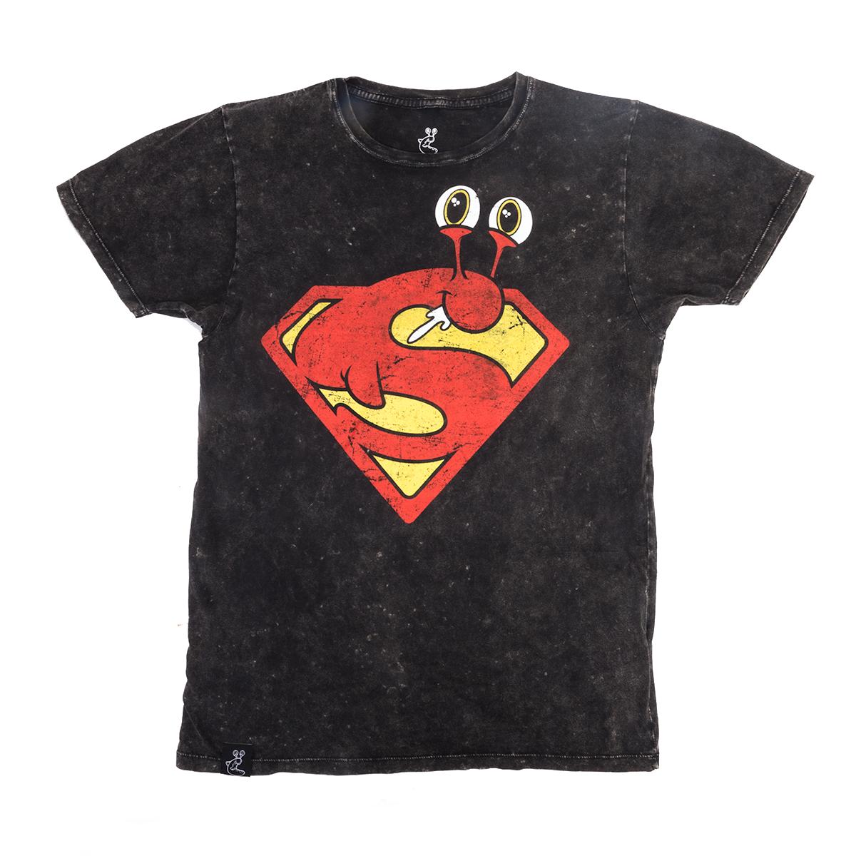 Superslug T-Shirt