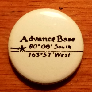 ADVANCE BASE 1