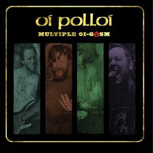 Oi Polloi-