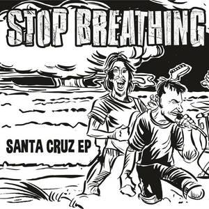 Stop Breathing-