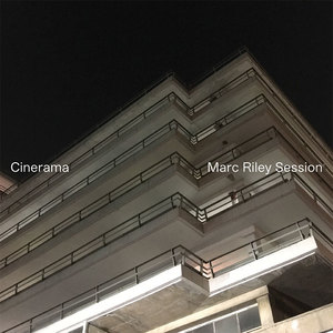 10� Cinerama: Marc Riley Session