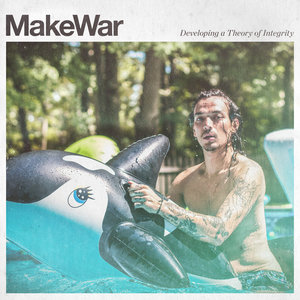 MakeWar - Developing a Theory of Integrity LP