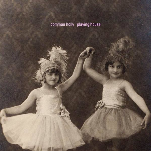 Playing House Vinyl