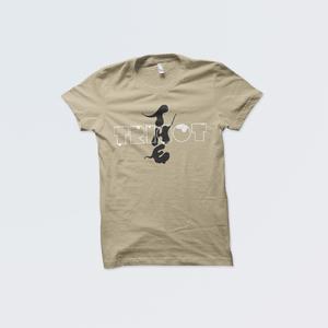 tricot - T H E Shirt