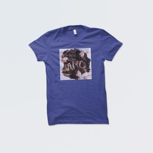 tricot - A N D Shirt