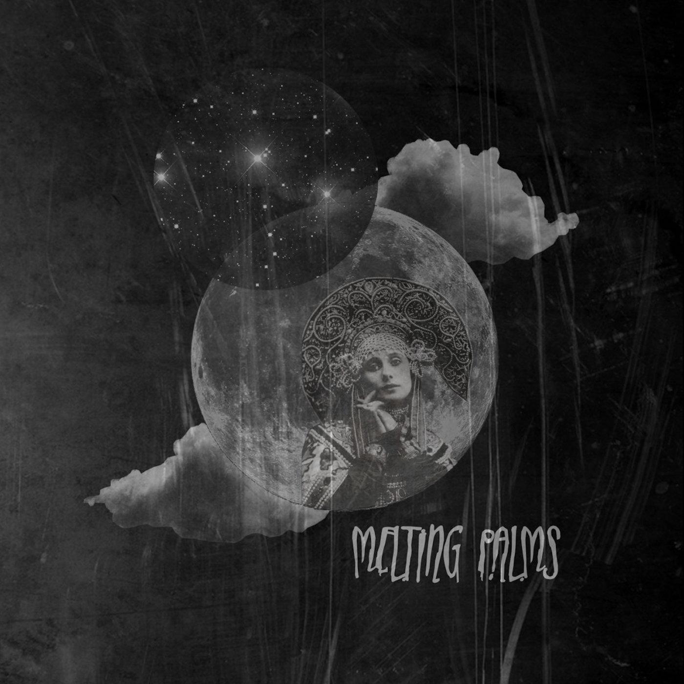 Melting Palms EP