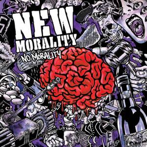 New Morality - No Morality