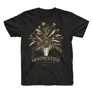 The Bouquet T-Shirt