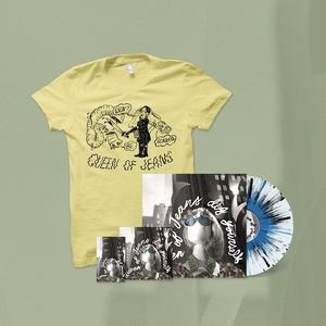 Queen of Jeans - Dig Yourself Bundle