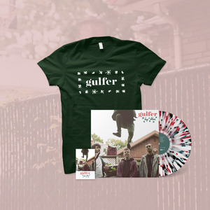 Gulfer - Dog Bless Bundle