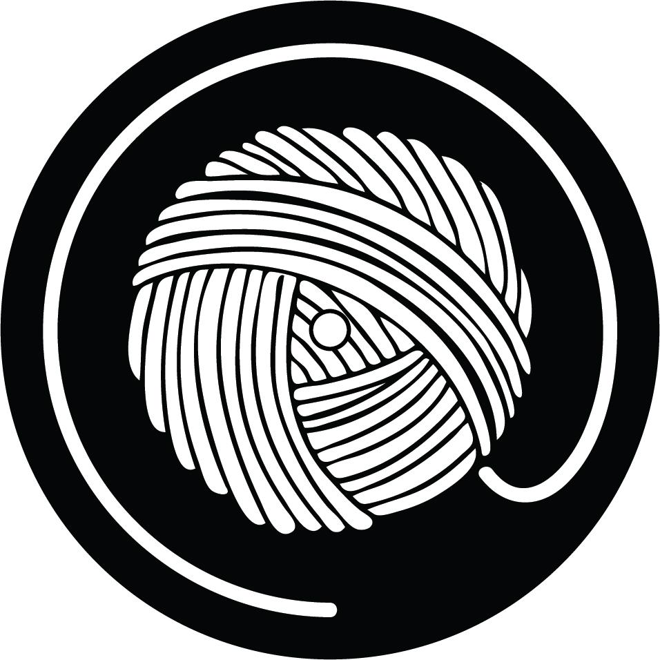 Yarn Slip Mat