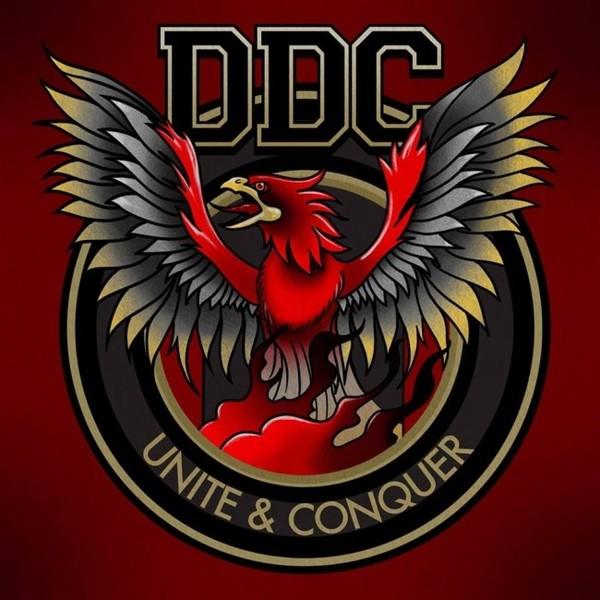 DDC - Unite & Conquer