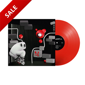 Downwell - Official Game Soundtrack