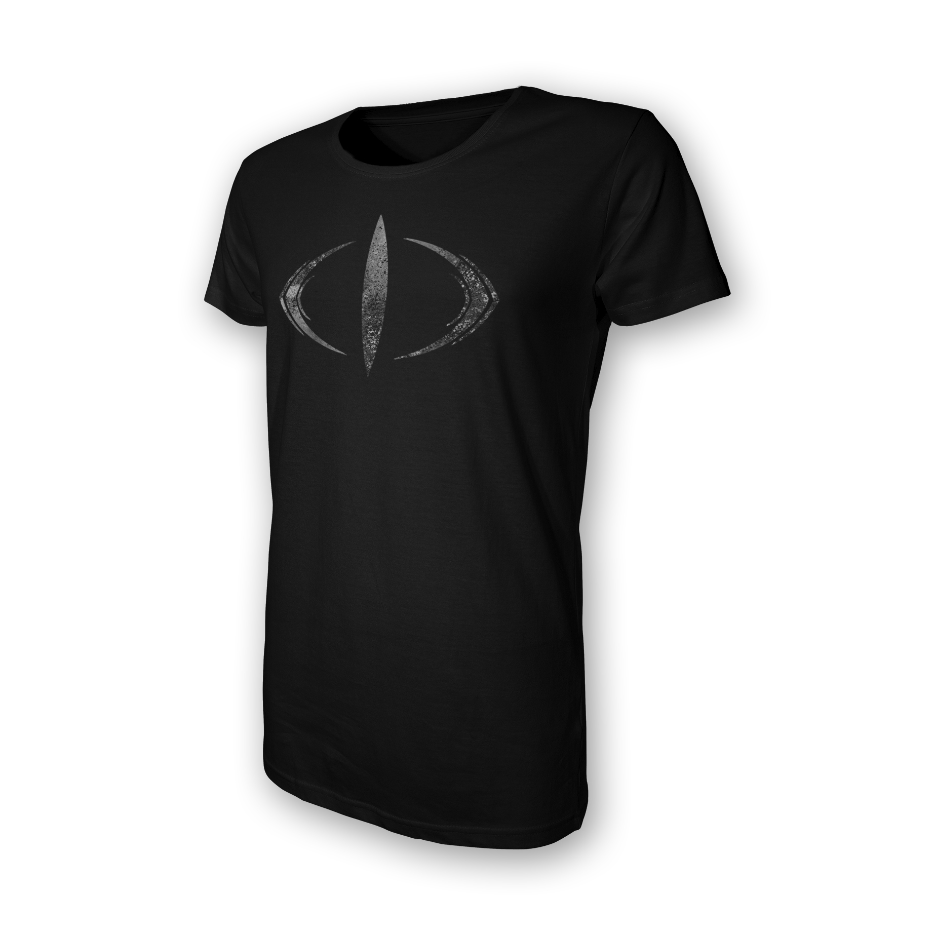 EYE LOGO T-SHIRT
