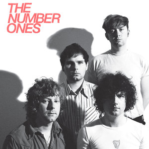 The Number Ones - Another Side of The Number Ones 7