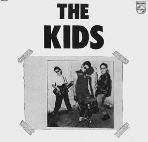 The kids - The Kids